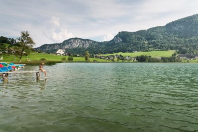 familie-badesee-thiersee-9lolin.jpg